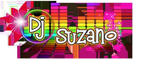 DJ Suzano